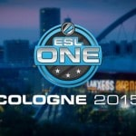 real money bets esl one cologne 2015