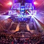esl one cologne 2017 speltips