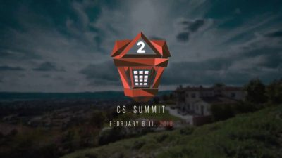 cs summit 2 betting