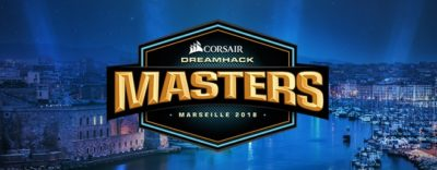 dh masters marseille 2018 odds