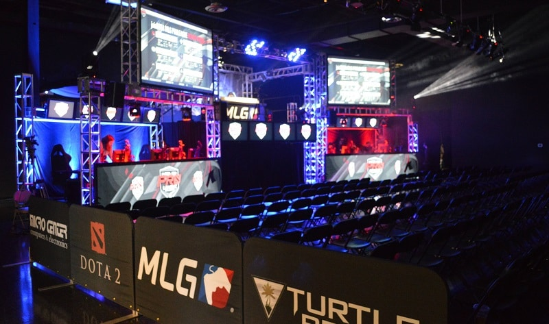 mlg columbus betting guide