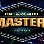 dreamhack masters malmö csgo betting