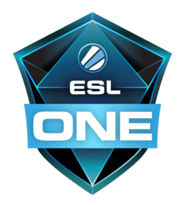 ESL One New York CSGO Betting