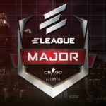 el major betting