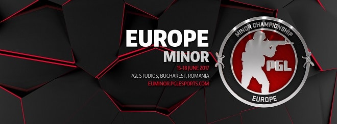 krakow major qualifier