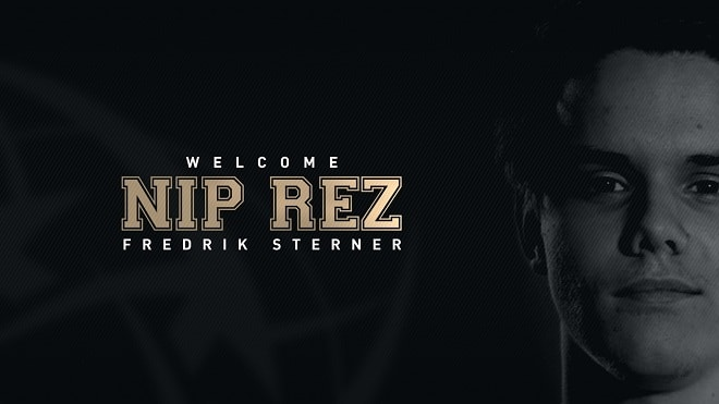 nip rez photo