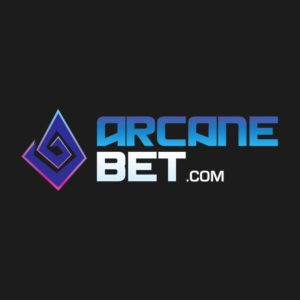 arcanebet featured image
