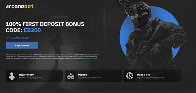 bonus-offer-arcanebet-660x312px